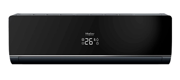 Мульти-сплит система Haier AS24NS3ERA-B (внутренний блок)
