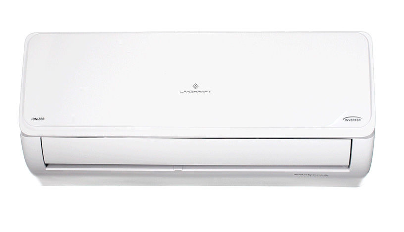 Сплит-система Lanzkraft INNOVATION INVERTER LSWH-25FL1Z / LSAH-25FL1Z