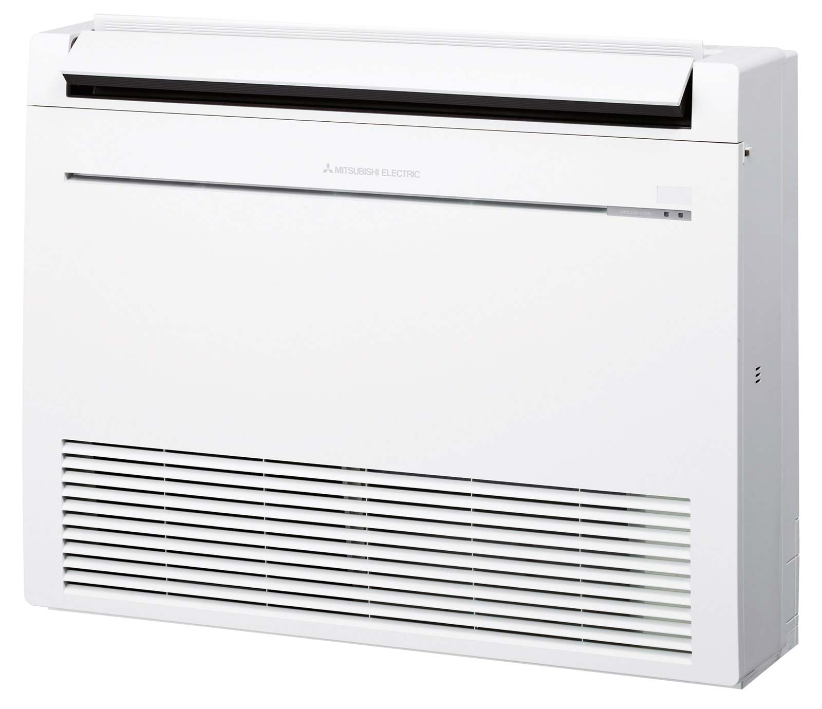 Сплит-система Mitsubishi Electric MFZ-KJ25VE / MUFZ-KJ25VE