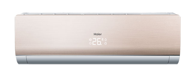 Мульти-сплит система Haier AS09NS4ERA-G (внутренний блок)