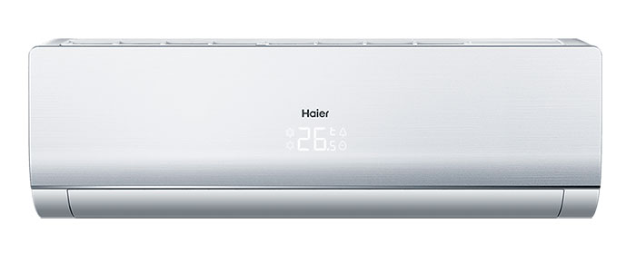 Мульти-сплит система Haier AS24NS3ERA-W (внутренний блок)