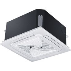 Сплит-система Haier AB12CS2ERA(S) / 1U12BS3ERA