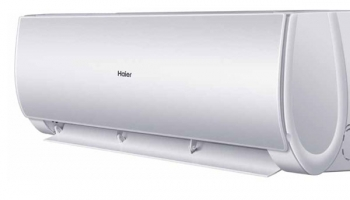 Сплит-система Haier Lightera Crystal AS12CB3HRA / 1U12JE8ERA