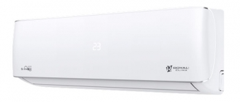 Сплит-система Royal Clima Prestigio Full DC EU Inverter RCI-P41HN