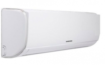 Сплит-система Samsung AR3000HM On/Off AR07TQHQAURNER