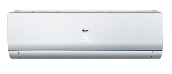 Мульти-сплит система Haier AS12NS4ERA-W (внутренний блок)