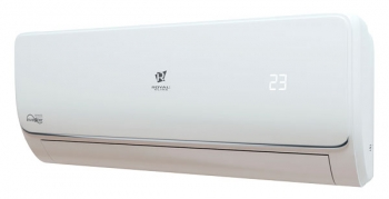 Сплит-система Royal Clima Vela Inverter RCI-VR57HN