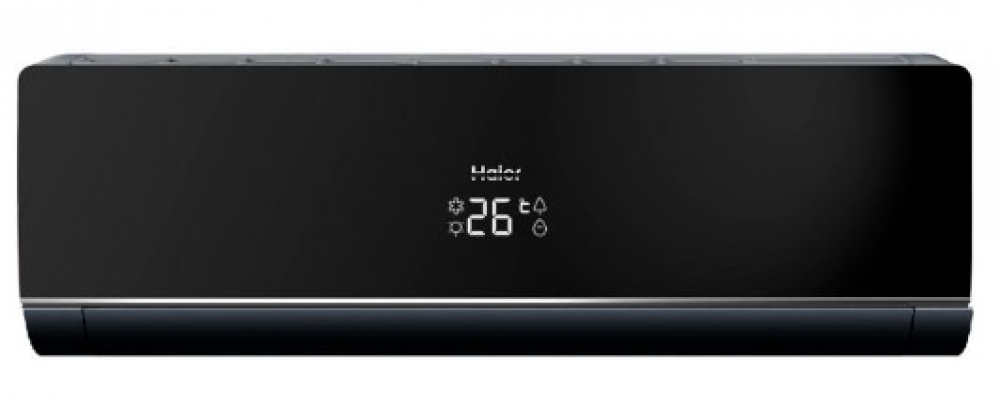 Сплит-система Haier Lightera DC AS18NS5ERA-B / 1U18FS2ERA