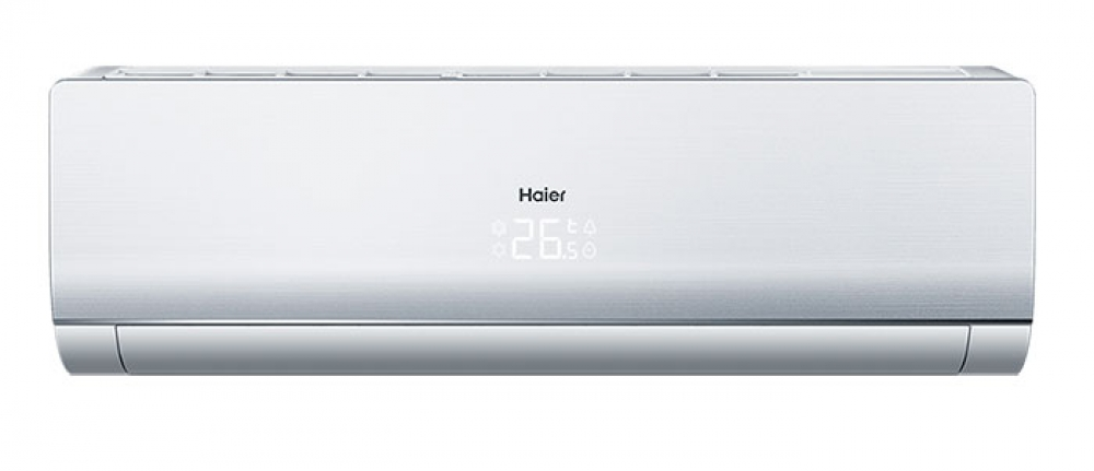 Мульти-сплит система Haier AS18NS3ERA-W (внутренний блок)
